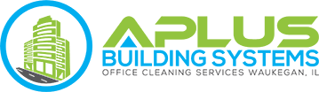 APLUS Commercial Cleaning Services